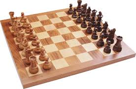 fancy chess boards chessboard clip art at clker clip art library