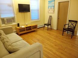 Laminate Flooring Nyc Apartment Wood Floors Jacuzzi Nyc Views Jersey City Nj