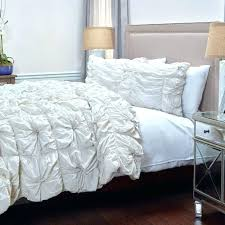 light pink down comforter grey down comforter king large size of nursery grey comforter sets