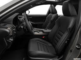 lexus cars ksa 11672 st1280 051 jpg