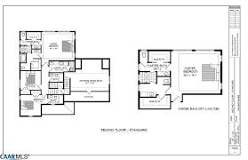 next gen floor plans pace real estate charlottesville va
