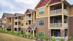 ultris patriot park apartments for rent in fayetteville nc