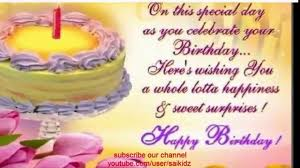 birthday message for friend collections beautiful happy birthday