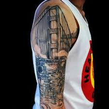 awesome city tattoo http tattoo ideas us awesome city tattoo