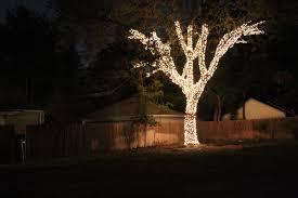 christmas light ideas for windows christmas light ideas tags christmas lights in bedroom wallpaper
