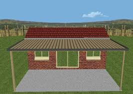 Awning Kits Diy Kits Narellan Home Improvement Centre Camden