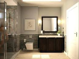painting bathroom cabinets with chalk paint painting bathroom cabinet color idea medium size of chalk paint