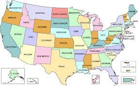 map usa pdf map of usa pdf my