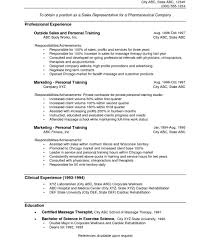 resume sles for college students application sle medical application resume objective literarywondrous