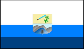Dominican Republic Flag Dominican Republic Regional Flags U2022 Lazer Horse
