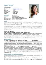 Freelance Work On Resume Hazeldfearnley Cv May 2015
