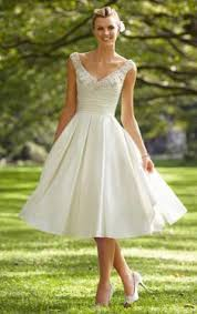 Buy Wedding Dress Online Tea Length Wedding Dresses Buy Tea Length Wedding Dresses Online