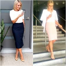 best 25 corporate fashion ideas on corporate style