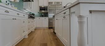 byron center flooring u0026 cabinetry contractors rivershores