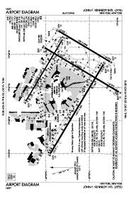 file faa jfk airport map 2016 pdf wikimedia commons