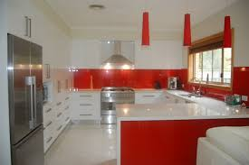 Kitchen Trends 2016 by Furniture Kitchen Trends For 2016 Home Improvement Thursday
