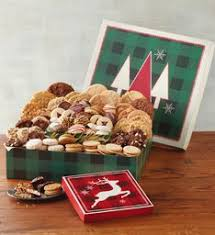christmas cookie gift christmas gift ideas