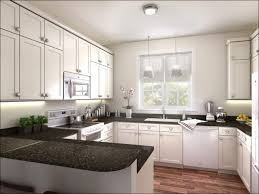 Home Hardware Kitchen Cabinets - kitchen unfinished kitchen cabinets online unfinished base