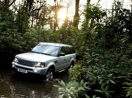 range rover wallpaper range rover wallpaper 1600x1200 id 344 wallpapervortex com