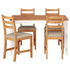 kitchen wood dining table set round dining room sets dining