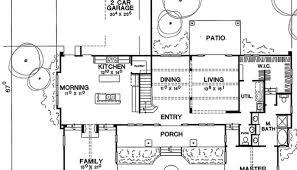 cape house floor plans cape floor plans luxamcc org