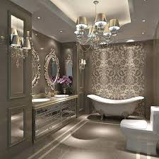 luxury small bathroom ideas bathroom design bathroom design cool luxury small but