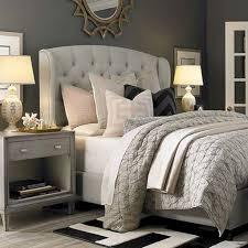 Small Master Bedroom Decorating Ideas 50 Best Bedroom Design Ideas Images On Pinterest Bedroom Ideas
