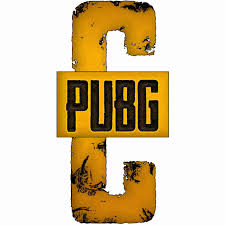 pubg logo xbox pubg patch notes archives clubpubg com