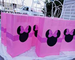 minnie mouse theme party https img0 etsystatic 196 0 15033228 il 340x
