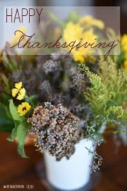 wish you thanksgiving thanksgiving in charleston a simple menu for small family gatherings