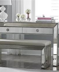 bedroom mirrored desk table mirrored bedroom furniture cheap