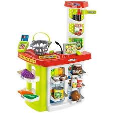 cuisine mcdo jouet marchande achat vente pas cher cdiscount