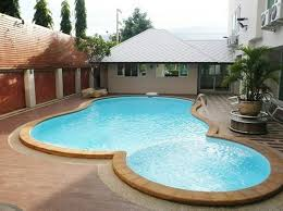 Backyard Pools Prices 65 Best Pools Images On Pinterest Backyard Ideas Pool Ideas And