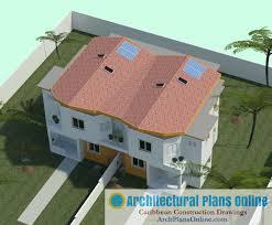 Caribbean Homes Designs Interior Home Design - Caribbean homes designs