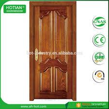 Wooden Furniture Design Latest Design Wooden Door Interior Door Room Door Latest Design