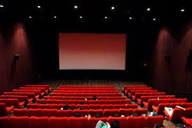 Cgv Jogja Cgv Blitz Cinema Hadir Di J Walk News Harian Jogja
