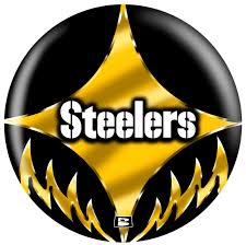 stellers clipart steelers football pencil and in color stellers