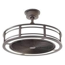 fan ceiling fan ceiling fans ceiling fan speed switch wiring