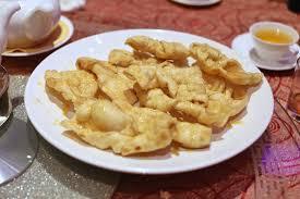 tres cuisine 駲uip馥 cuisine equip馥ikea 100 images 20140322 ikea宜家家居餐廳新莊
