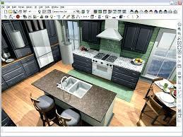 bathroom design software freeware free cad bathroom design software locksmithview com