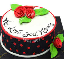 send cakes to pakistan cakes delivery in pakistan