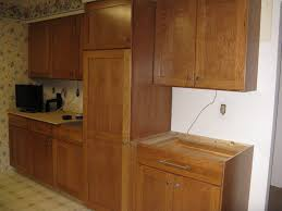 100 how to choose kitchen cabinet hardware kitchen room