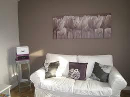 couleur murs chambre couleur mur chambre avec 19 blanc couleur murs salon chambre