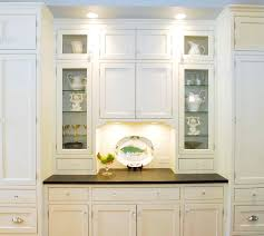 Glass Door Kitchen Wall Cabinets Kitchen Wall Cabinet Doors Kitchen Kitchen Wall Cabinets With