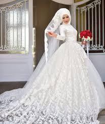 rob de mariage tendance mode 50 des plus belles robes de mariage pour les