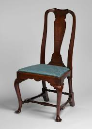 american furniture 1730 u20131790 queen anne and chippendale styles