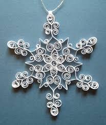 97 best snowflakes images on basket weaving paper
