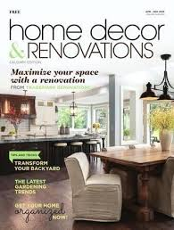 home decor and renovations home decor calgary full size of country decor country 3rd i home