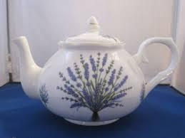 30 best lavender fine bone china images on pinterest lavender
