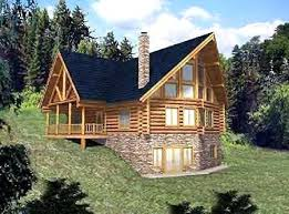 cabin plans with basement plans log cabin plans with basement best images on small house
